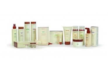 KIN Cosmetics een salon exclusief merk