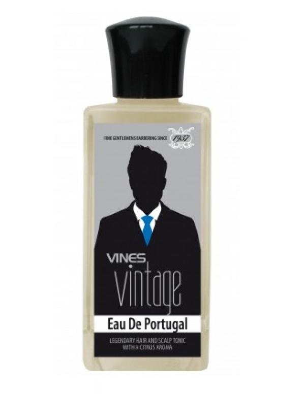 Vine vintage eau de portugal 2000ml