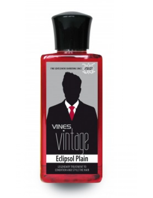 Vine vintage eclipsol plain 200ml