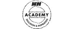 MW ACADEMY