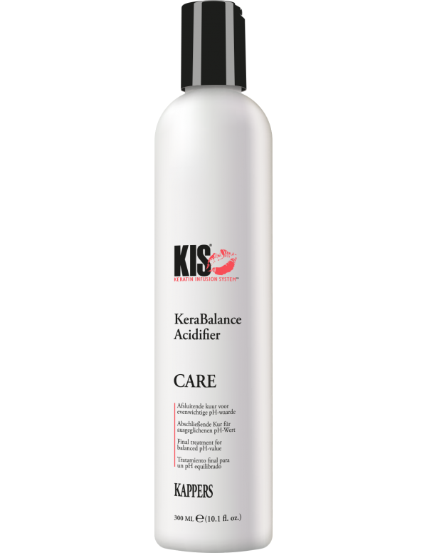 Kis Kerabalance Acidifier 300ml