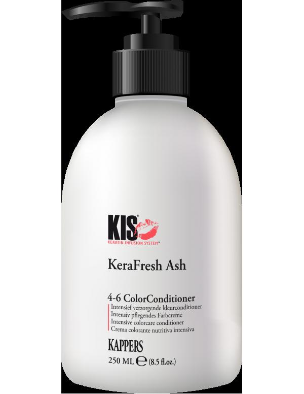 Kis Kerafresh Color Conditioner  250ml