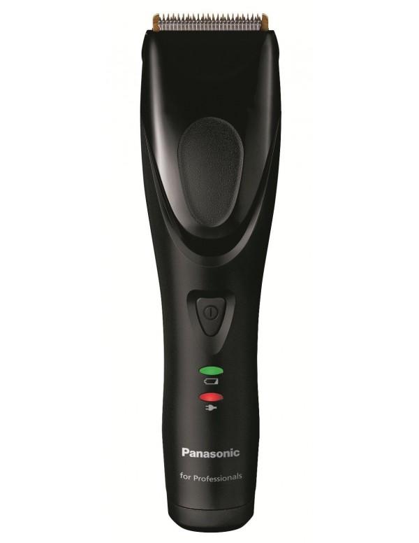 Panasonic tondeuse ER-FGP62