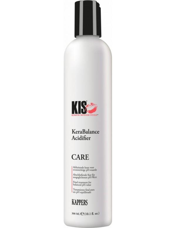 Kis Kerabalance Acidifier 300ml
