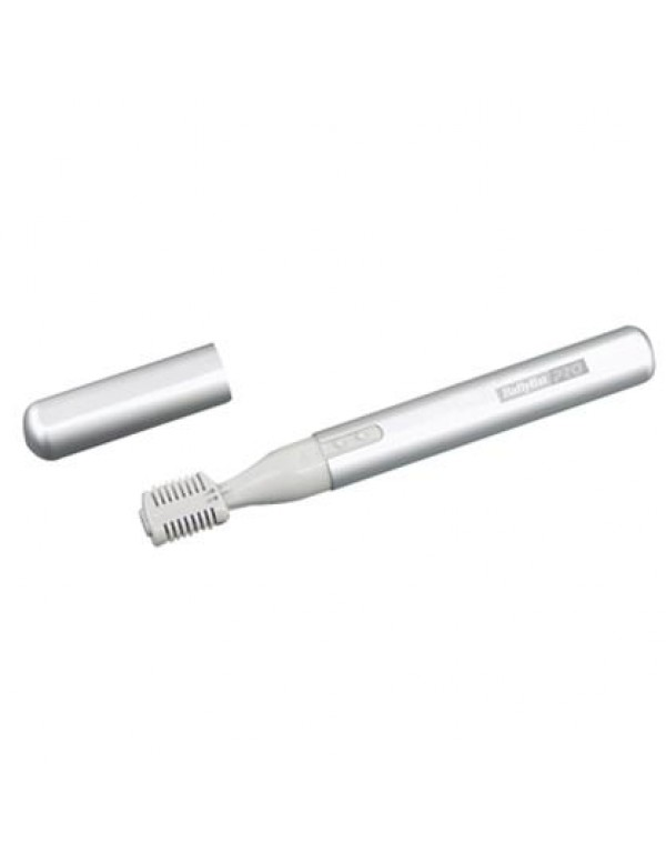 Babyliss pen trimmer