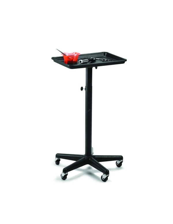 Werkplateau assistant table
