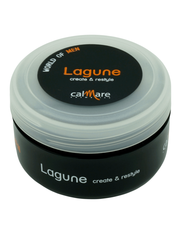 Calmare men lagune 150ml