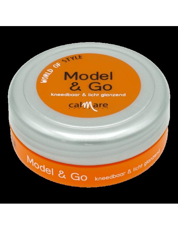 Calmare model & go 100ml