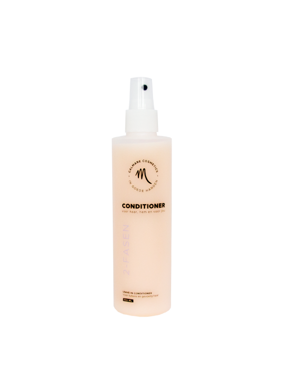 Calmare 2-phasen Conditioner spray 250ml