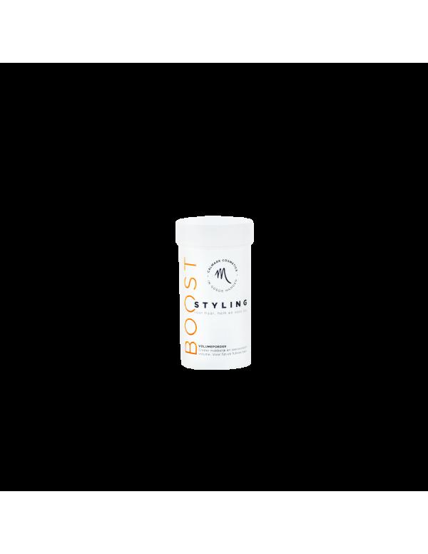Calmare Styling Boost Powder 10gram
