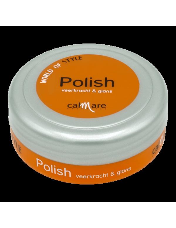 Calmare Polish 100ml