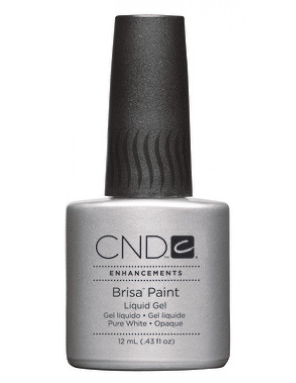 Cnd brisa paints 12ml