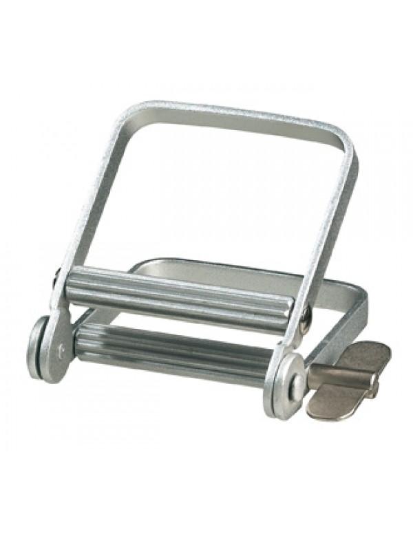Comair Tubeknijper aluminium
