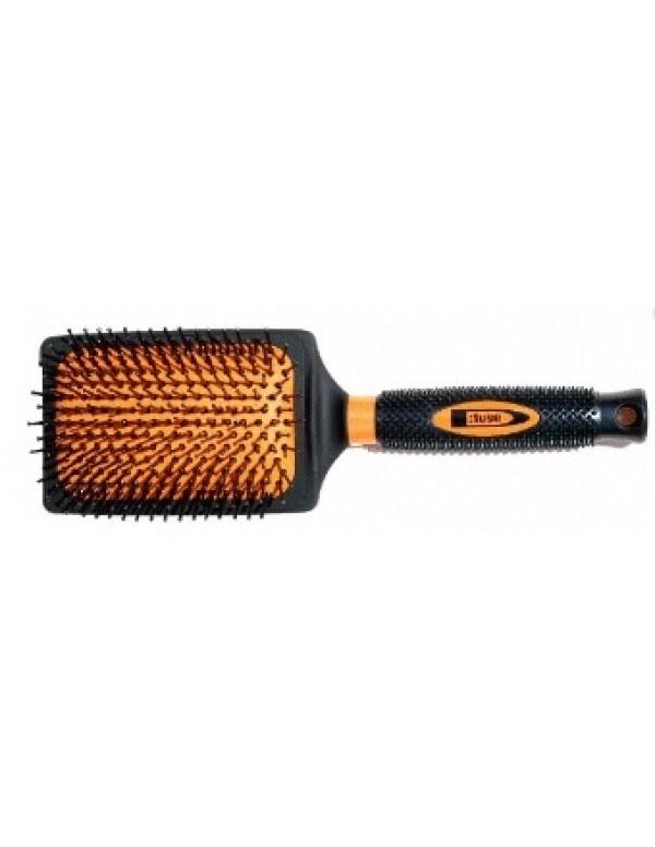 D;fuse paddle borstel L 8722