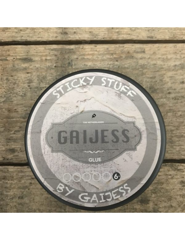 Gaijess Glue 125ml