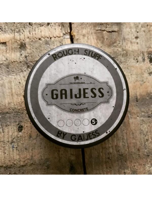 Gaijess Concrete 125ml