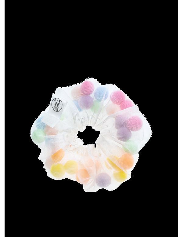 Invisbobble sprunchie pride