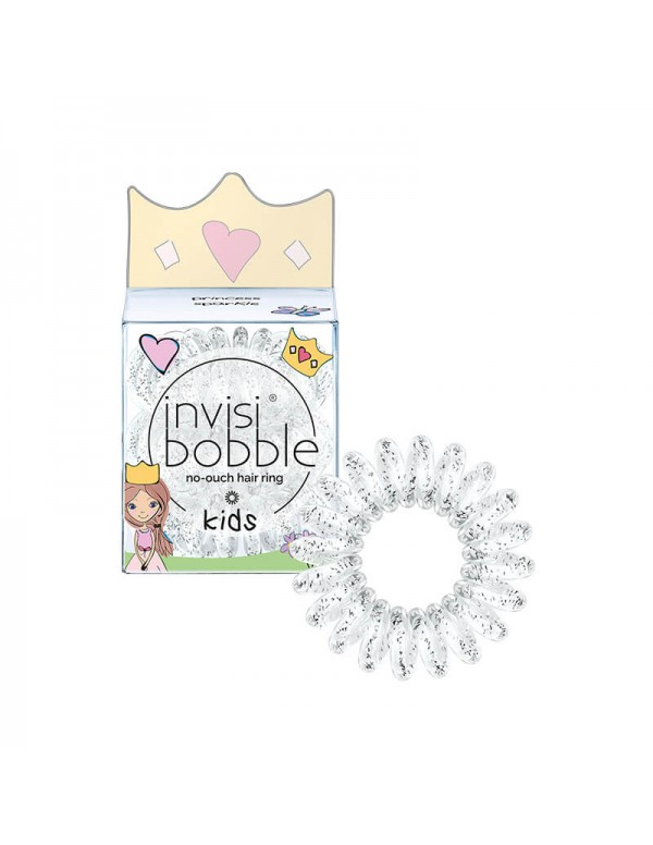 Invisiblebobble kids