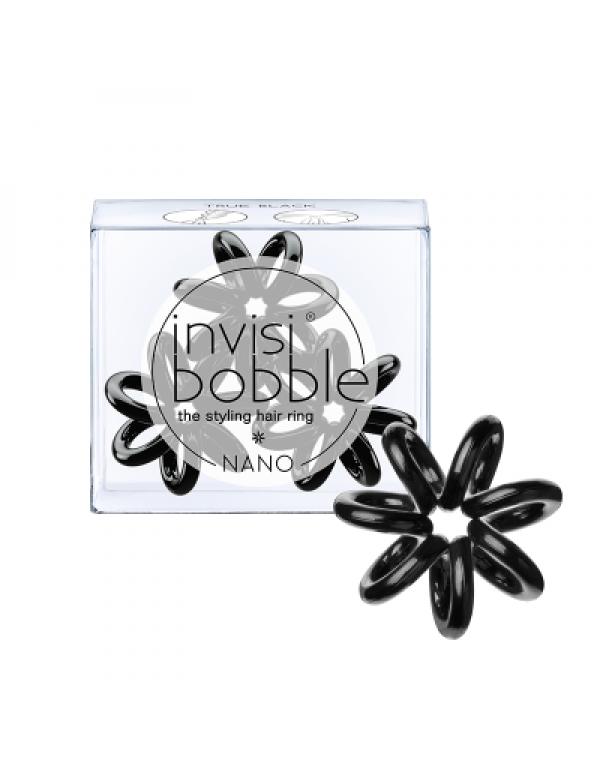 Invisiblebobble nano