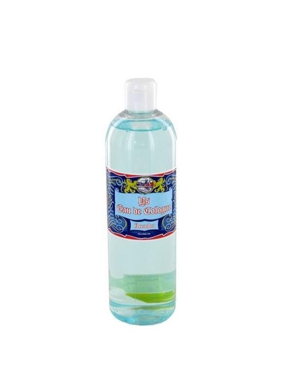 Kremlon ijs eau de cologne 500ml