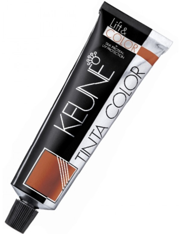 Keune tinta color lift & color 60ml