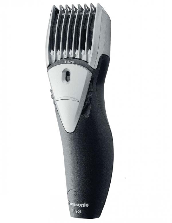 Panasonic baardtrimmer ER-2061