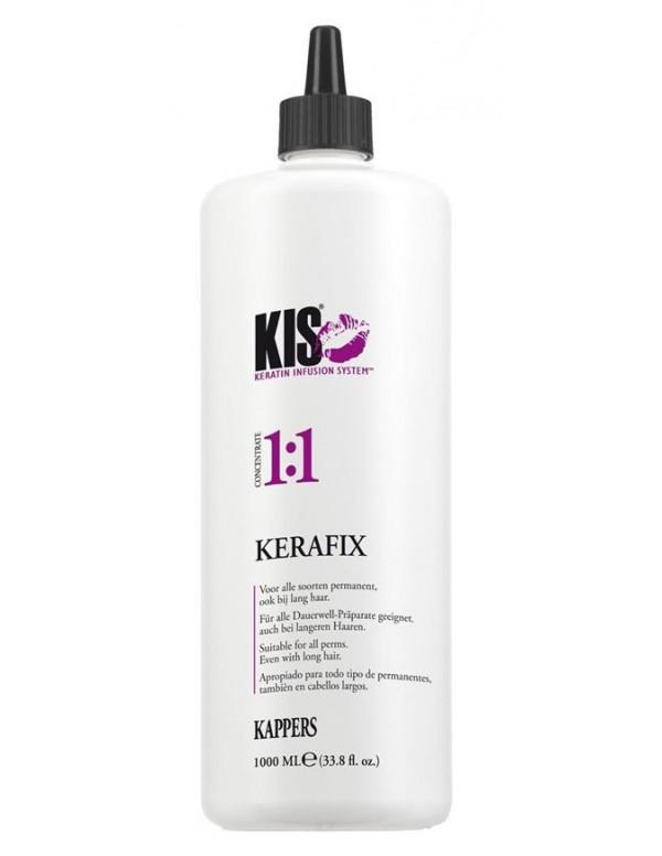 Kis Kerafix 1:1 1000ml