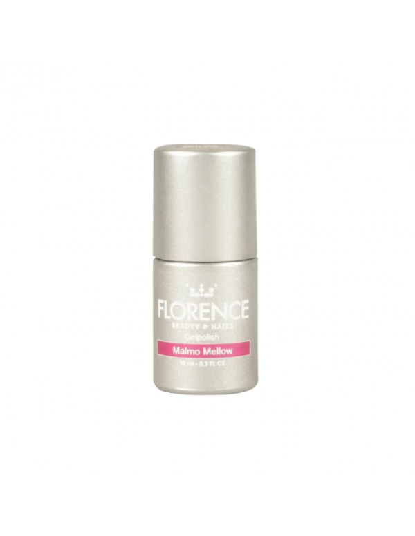 Florence gelpolish kleur 10ml