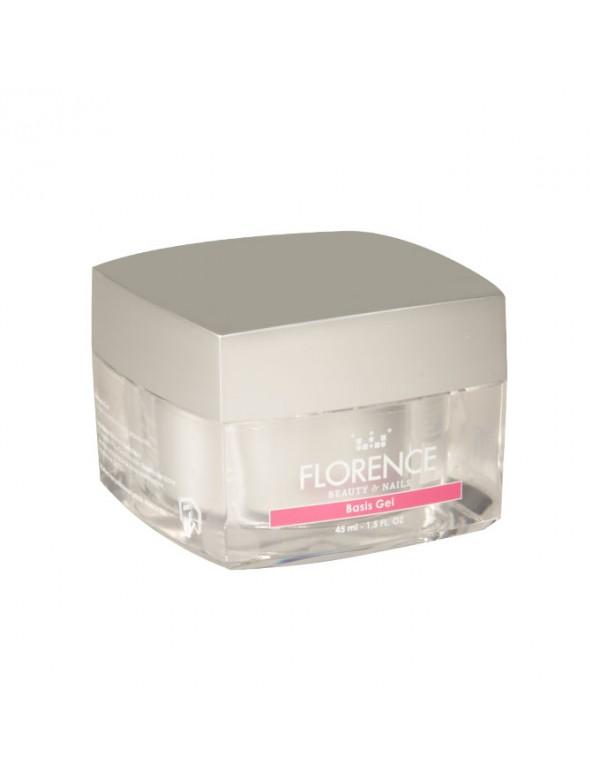Florence basis gel 15ml