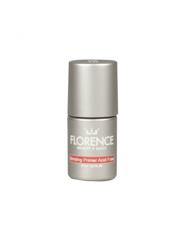Florence bonding primer acid free 10ml