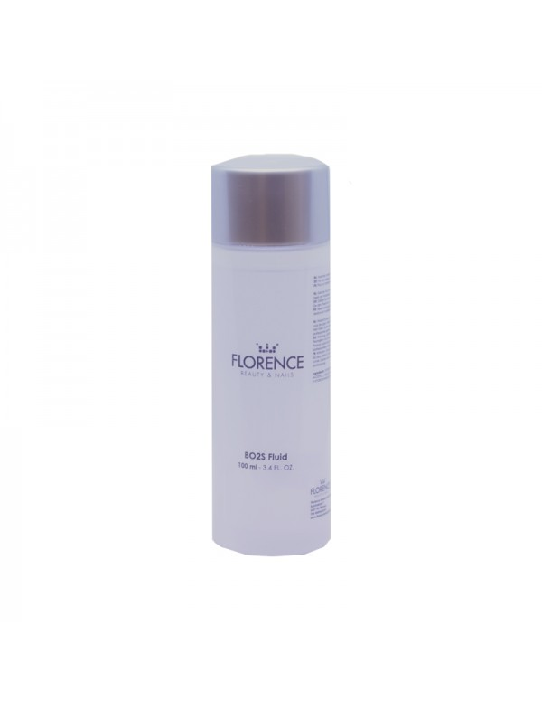 Florence BO2S Fluid 100ml