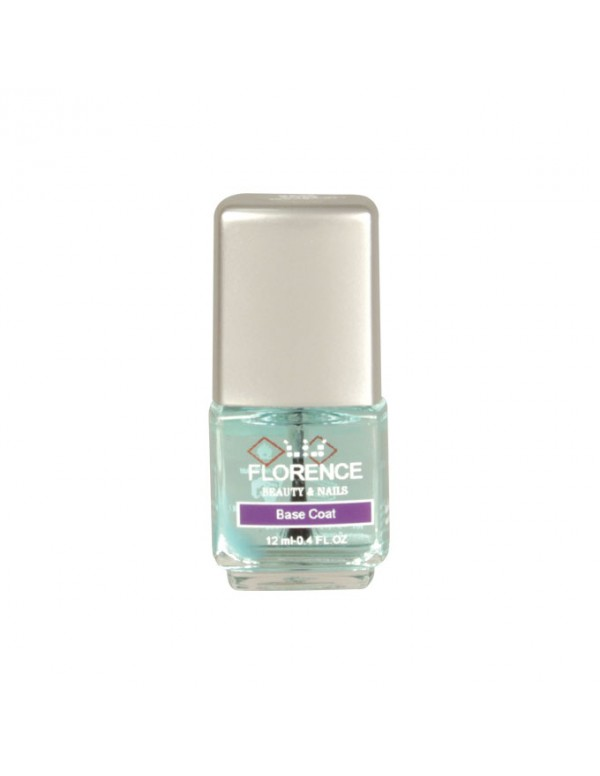 Florence Base coat 12ml
