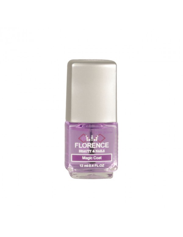 Florence magic coat 12ml
