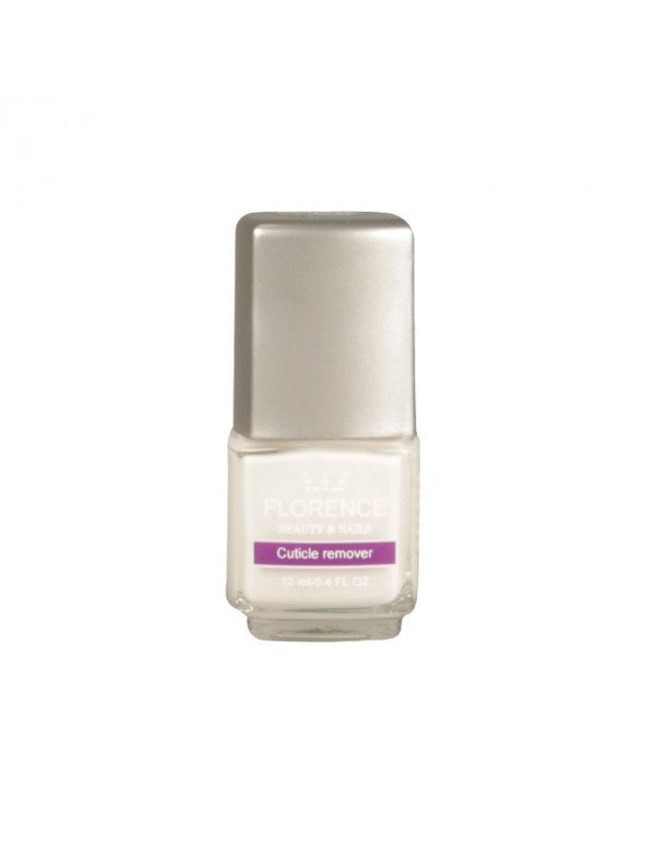 Florence cuticle remover 12ml