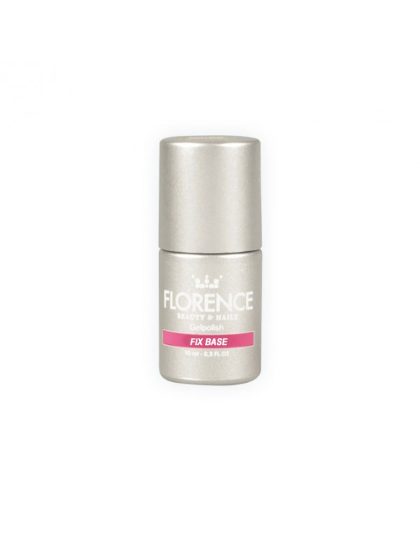 Florence fix base clear 10ml