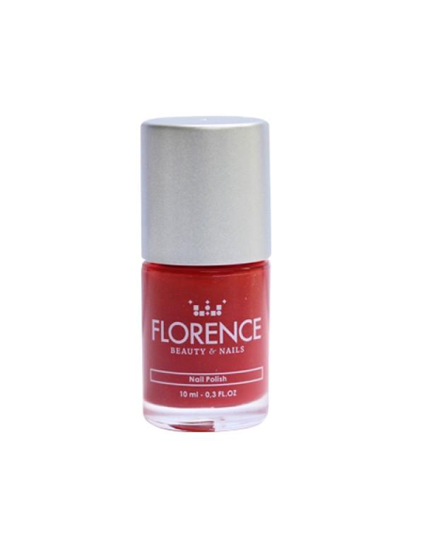 Florence nagellak twins 10ml