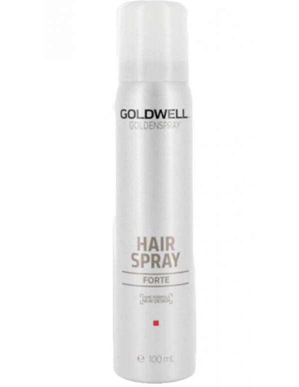 Goldwell Golden Spray 100ml