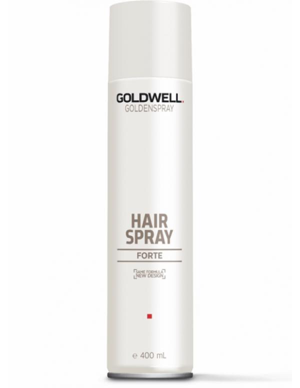 Goldwell Golden Spray 400ml