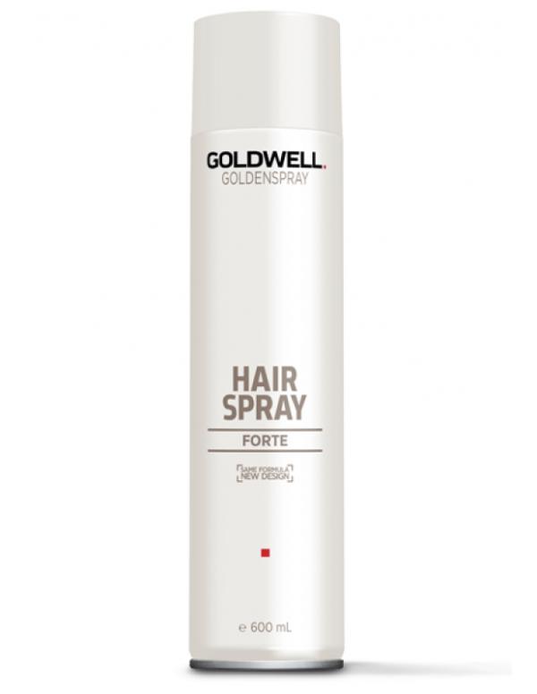 Goldwell Golden Spray 600ml