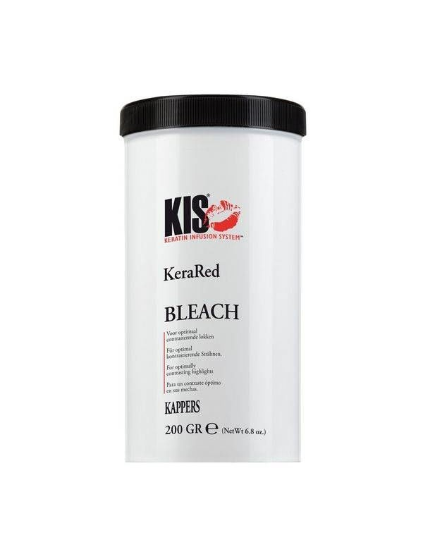 Kis Bleach Kerared Koper 200 gram