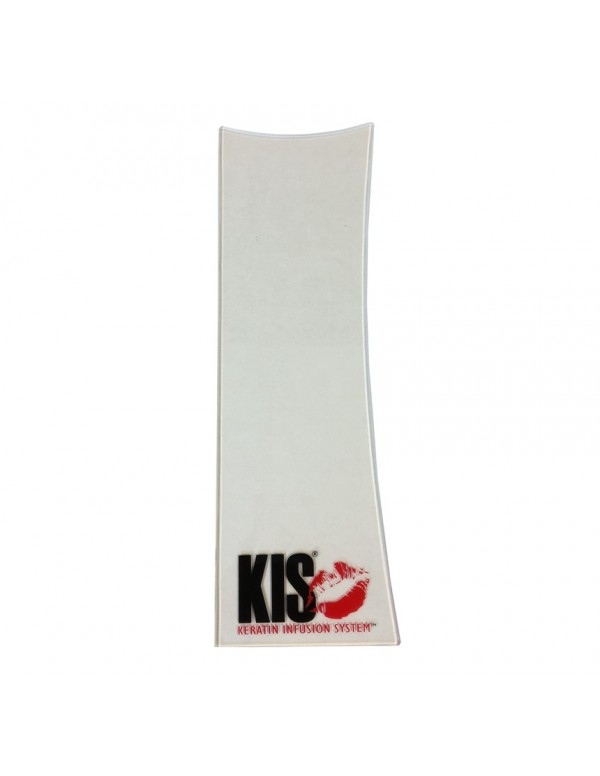 Kis color board coupe soleil plank