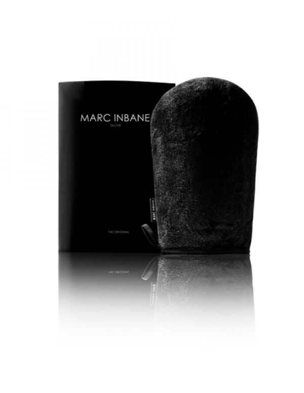 Marc inbane glove/handschoen