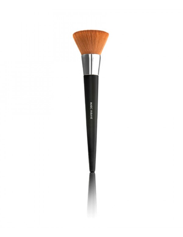 Marc inbane Powder brush