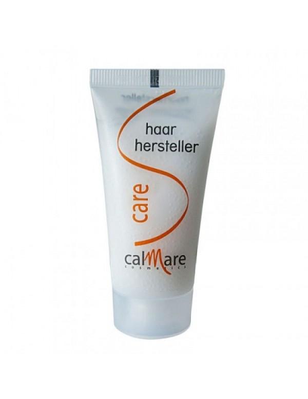 Calmare Haarhersteller 150ml