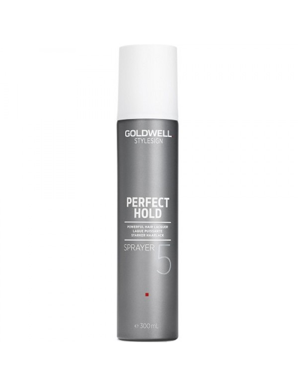 Goldwell stylesgn Perfect Hold Sprayer 300ml