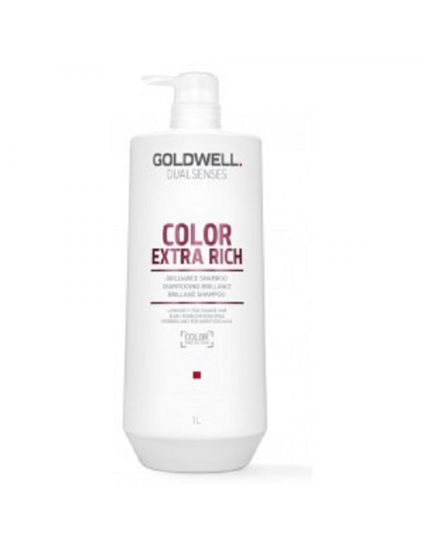 Goldwell Dualsenses Color  extra Rich Brilliance C...