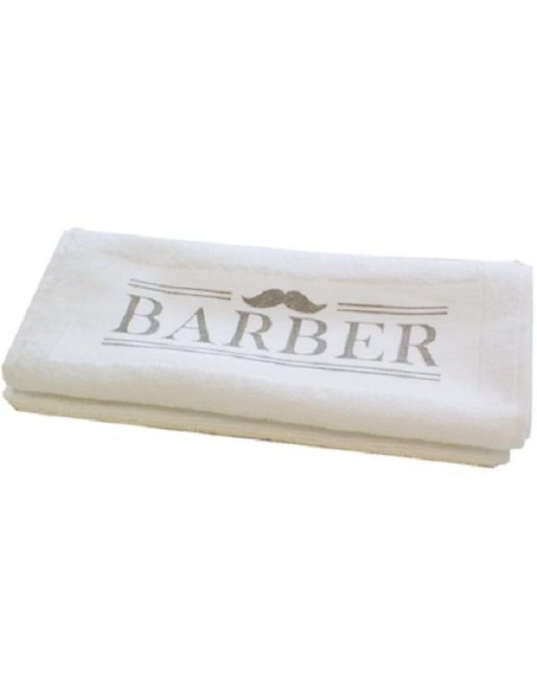 Trend-design Handdoek Barber