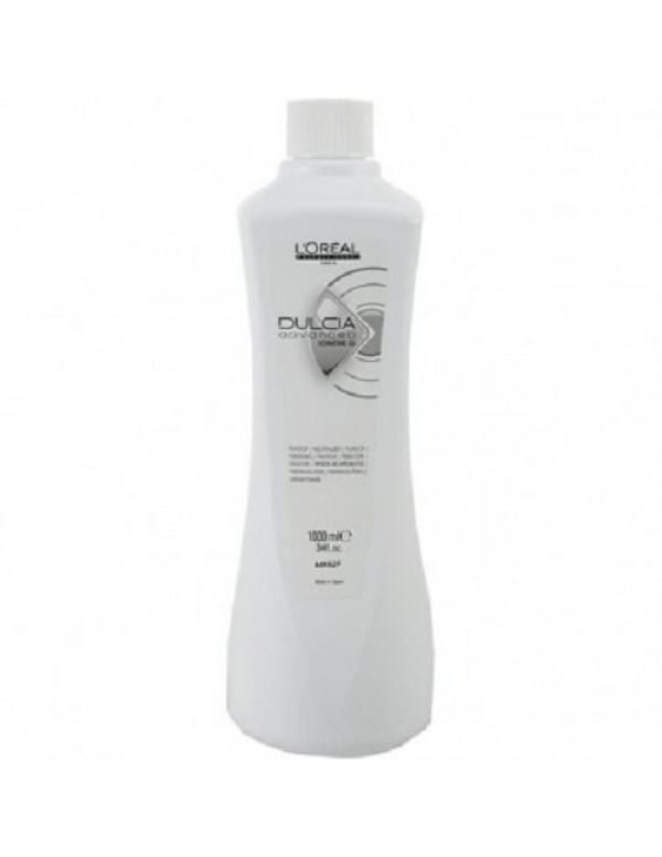 L'oreal Dulcia Advanced Fixatie 1000ml
