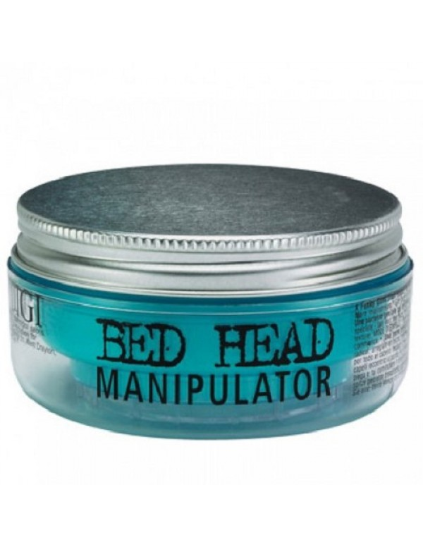 Tigi Bed Head Manipulator 57gr.