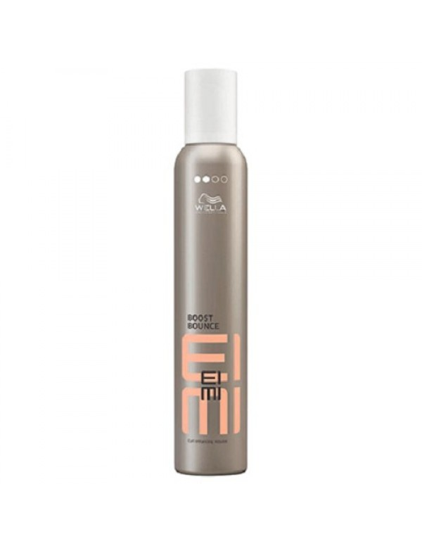 Wella Eimi Boost Bounce 300ml